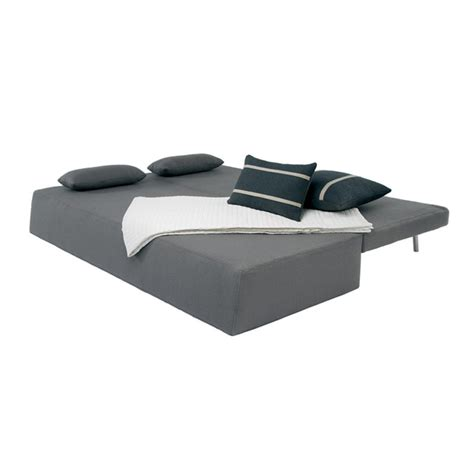 One Night Stand Sofa 66 Off Blu Dot One Night Stand Sofa One Stand Sleeper Sofa