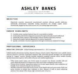 Resume Templates Word Doc by Free Resume Templates Microsoft Health Symptoms And Cure