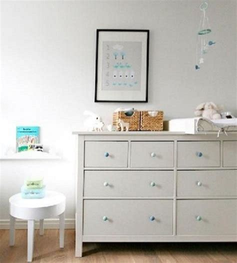ba changing table and dresser ikea hackers ikea hackers 34 creative ikea hemnes dresser hacks comfydwelling com