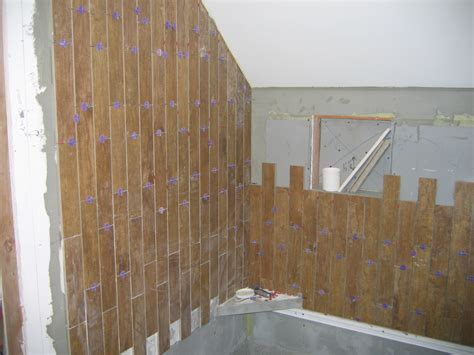 Shower And Bath Combo ceramic tile shower floors the best quality home design