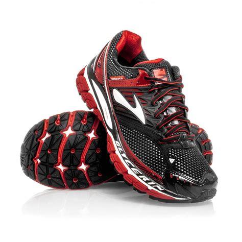 glycerin mens running shoes glycerin 10 mens running shoes black silver