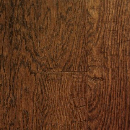 17 best images about mullican wood flooring on