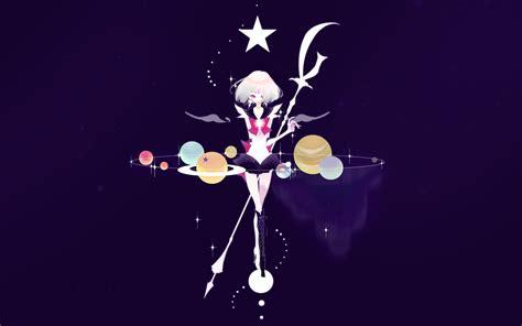 Purple Sailor boots planets sailor moon purple weapons hair sailor