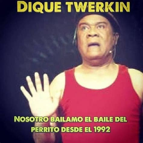 Funny Dominican Memes - 47 best dominicans be like images on pinterest dominican