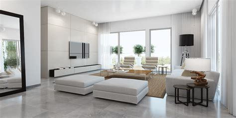 living white room: modern white living room white sofa rug olpos design