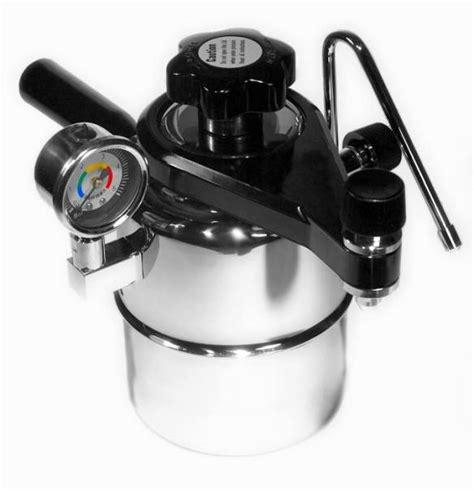 Bellman Stovetop Cx 25s Steamer by Bellman Cx25p Espresso Maker Coffee In A Place