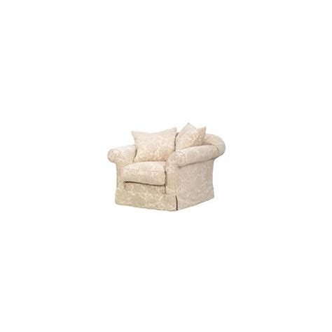 userra section 4312 tetrad alicia sofa 28 images tetrad alicia tetrad