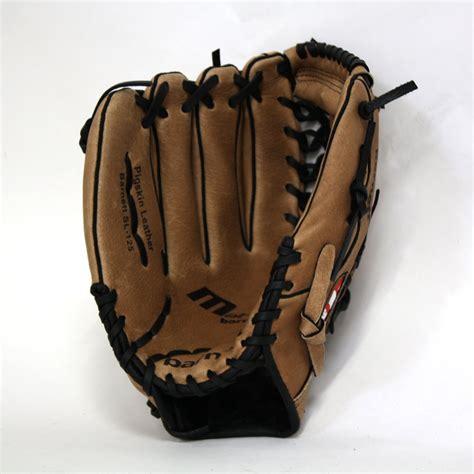 best baseball gloves top 10 best baseball gloves in 2017 reviews sambatop10