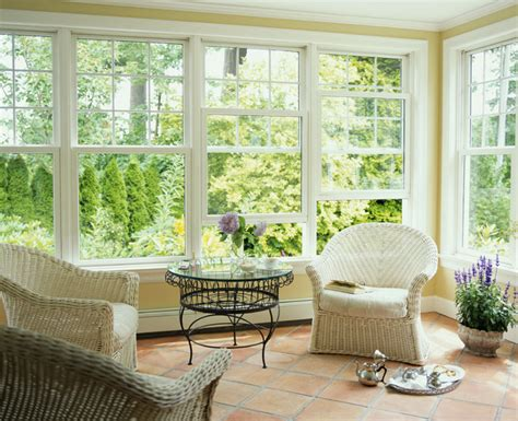 Sun Room Windows Ideas Sunrooms Eclectic Sunroom Other Metro By Earthwise Windows And Doors