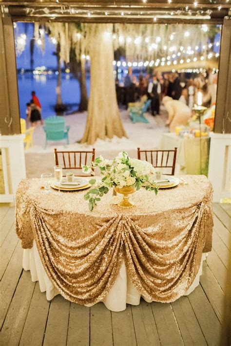 gold and table decorations 25 best ideas about dahlia centerpiece on