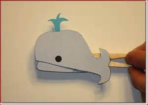 whale template preschool jonah and the whale craft template project edu