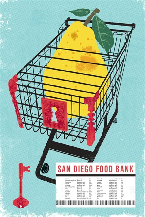 Food Pantry San Diego by 17 Best Images About Hunger On Around The Worlds San Diego And Food Bank