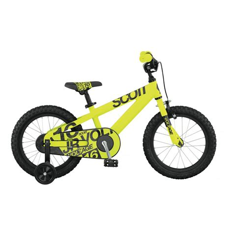 junior motocross bikes for sale dirt bikes for sale and for kids carburetor gallery