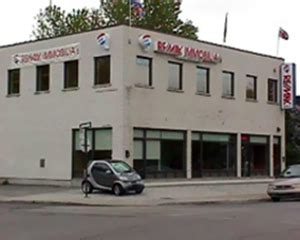 re max immobilia agence immobili 232 re 224 montr 233 al