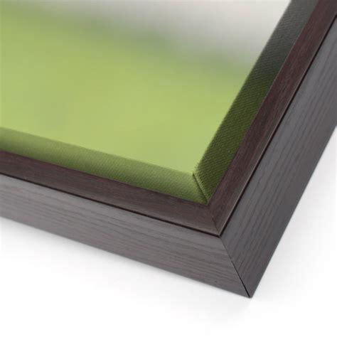 canvas print frame floating framed canvas prints floating frame canvas