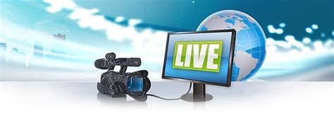 broadcast web live we live broadcast your event to anyone anywhere