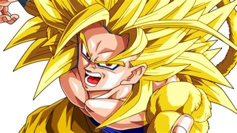 imagenes de dragon ball z dios dorado goku ssj dorado google