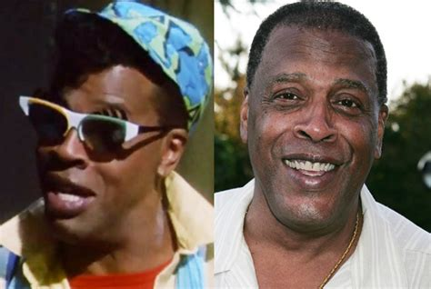 black celebs who died with no fans 10 black celebrities you may not have known died in the