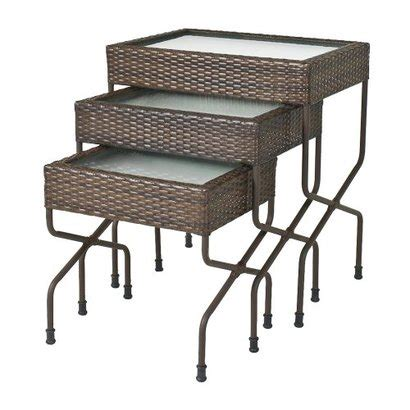 the look for less outdoor furniture and accessories
