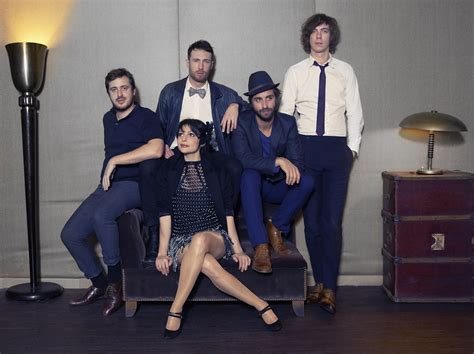 caravan electro swing 4 caravan palace hd wallpapers backgrounds wallpaper abyss