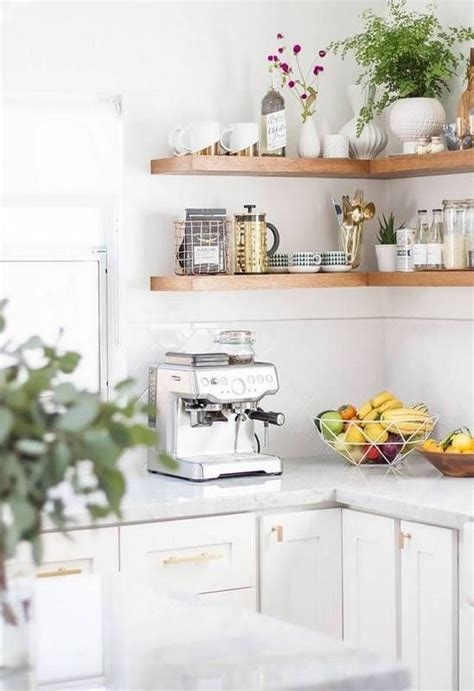 kitchen corner shelves ideas 25 best ideas about corner shelves kitchen on