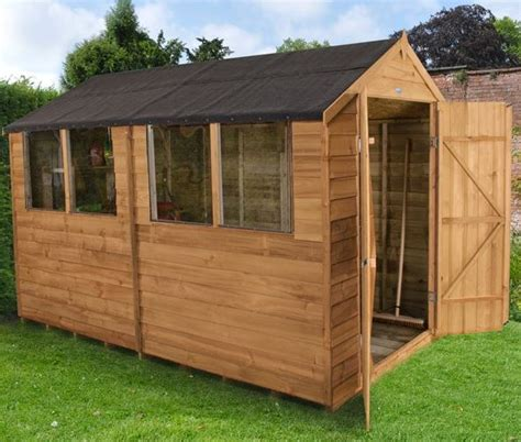 Large Shed Sale by Big Sheds Who Has The Best Big Sheds For Sale In The Uk