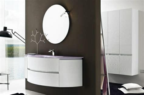 designer waschbecken mit unterschrank waschtische mit unterschrank ideen archzine net