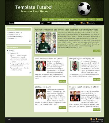 templates blogger portugues downs channel o seu canal de downloads template