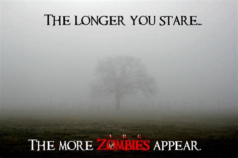 cool my zombie wallpaper and background 1280x853 id 328467