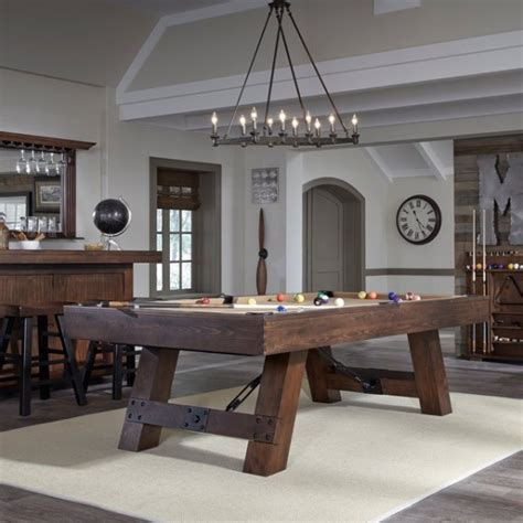 heritage billiard table 187 the pool table by heritage
