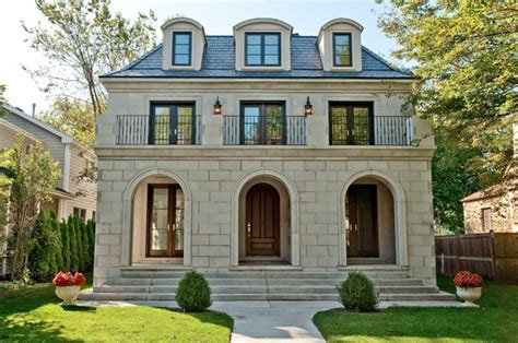 home exteriors french chateau limestone home exterior french home exterior