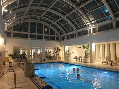 20 best luxury indoor pools inspiration the best indoor seattle swimming pools home landscapings