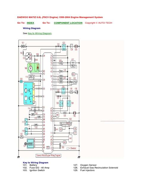 daewoo lanos abs wiring diagram wiring diagram schemes