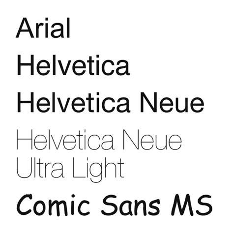 helvetica neue light apk image gallery helvetica neue