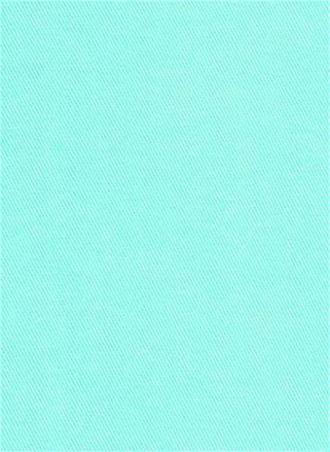 tiffany blue pin cabtute tiffany blue color on pinterest