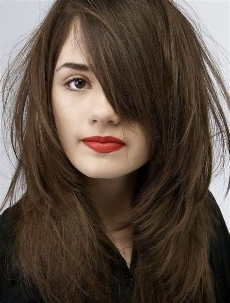 the best colours for your hair 2014 hair fashion short hair style guide and photo hair color for dark