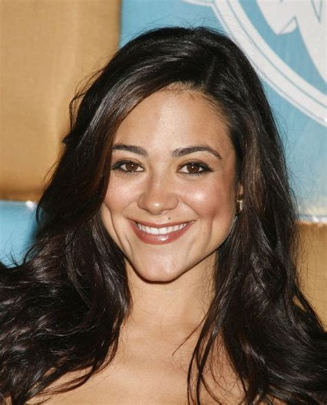 camille camille the camille camille guaty photo 283844 fanpop