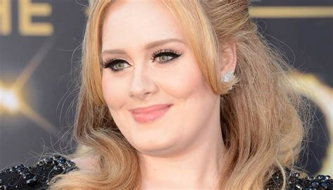adele descargar gratis utorrent adele 25 album download full 2015 albumsforfree253