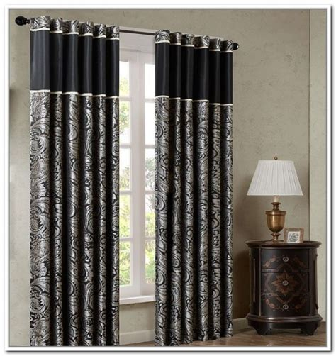 Interior Door Curtains by Top 10 Modern Sliding Door Curtains 2017 Interior Exterior Doors