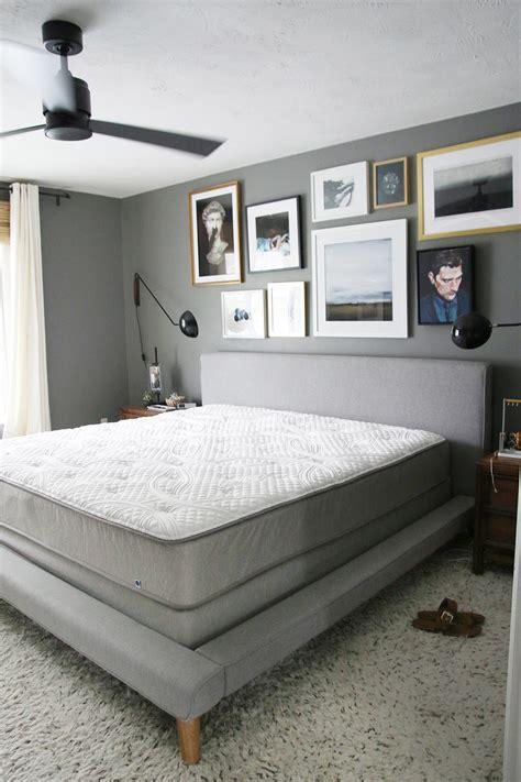 beds like sleep number sleep number mattresses real sleep number box sleep