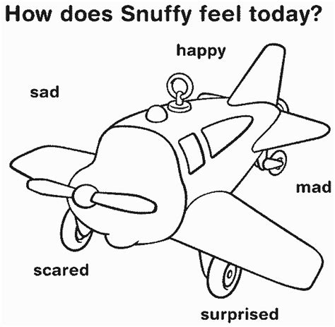 jayjay 4 free printable jay jay the jet plane coloring pages