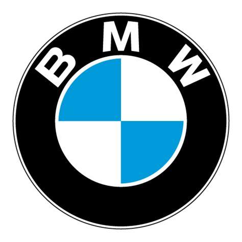 logo bmw vector bmw flat logo vector logo bmw flat