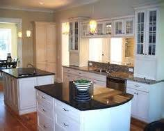 1000 images about kitchen ideas on laminate