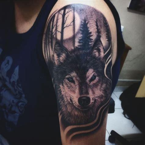 tattoo tatu 13736857 179874869098606 1268711182 n jpg 1080 215 1080