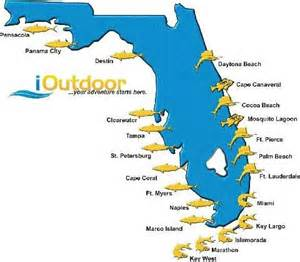 can you show me a map of the united states show map of florida citylondonhotel