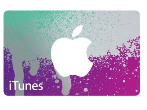 get a 50 itunes gift card for 40 cnet - How To Get A 50 Itunes Gift Card For Free