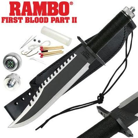 original pisau knife rambo f end 10 28 2017 5 01 pm myt