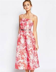 pretty dresses for a wedding wedding guest dresses for 2016 dresses for
