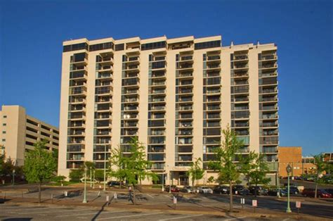 Apartments For Sale In Downtown Tn 66 Ave Apt 1007 Tn 38103 Mls 3244721