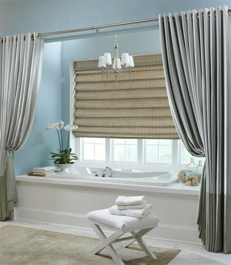 Buy Home Blinds Drapery Panels Buyhomeblinds